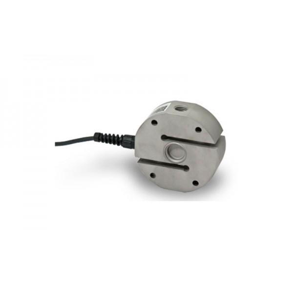 S-образный датчик Esit TB 2000 до 2000 кг
