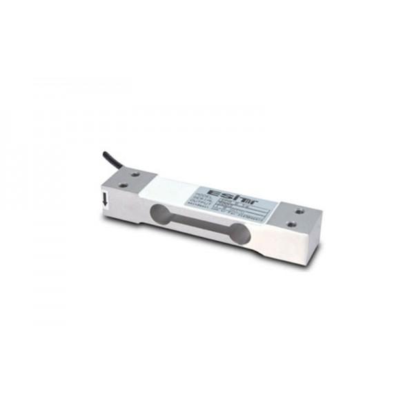 Датчик консольная балка Esit SPA 3 до 3 кг