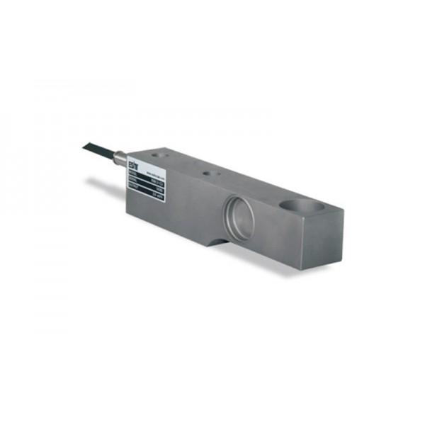 Датчик консольная балка Esit SSP 120 до 120 кг