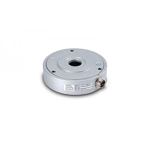 Тензометрический датчик Esit PFT-1 KN до 100 кг (специальные разработки)