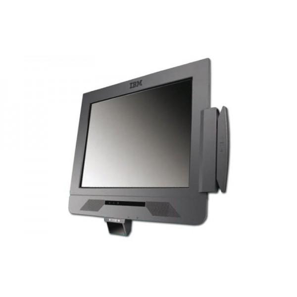 Микрокиоск IBM AnyPlace Kiosk 300-330 с многоплоскостным сканированием