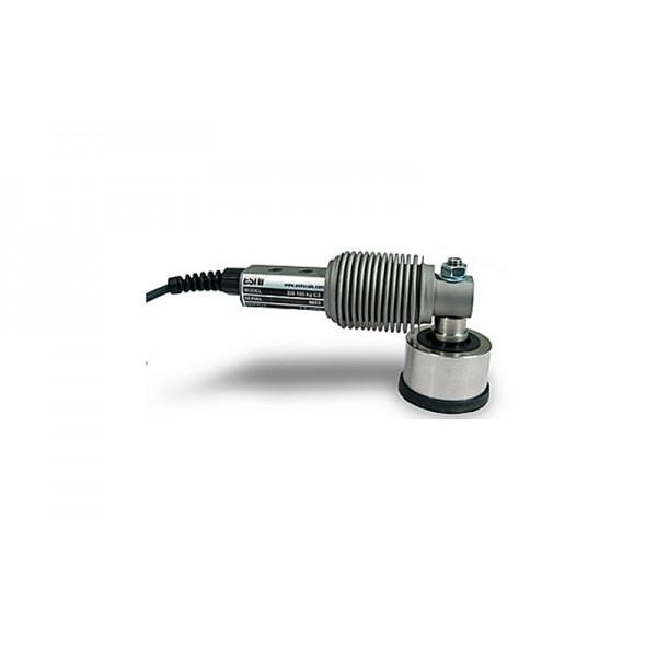 Маятниковый узел встройки Esit BB-RM-G до 50 кг