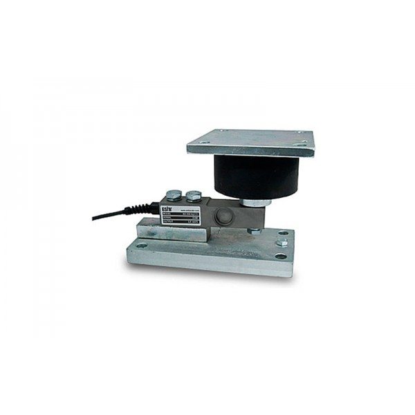 Эластомерная опора Esit BS-ELT-G до 1000 кг