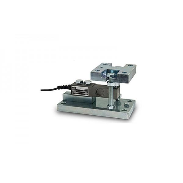 Узел встройки для взвешивания емкостей Esit BS-TM-G  до 200 кг