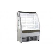 Витрина импульсных покупок SCAN OFC 105 (от +2 до +7°С, 1000х560х1250 мм, объем 270 л)