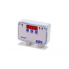 Весовой терминал Esit SMART P (щитовое исполнение)
