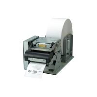 Высокоскоростной принтер для киосков Citizen PPU-700II Parallel (DB-25) (с презентером)