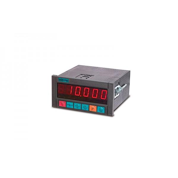 Терминал Esit PWI-P (с транзисторным выходом)
