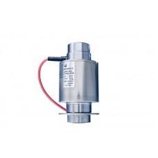 Тензодатчик веса колонного типа HBM C16A2/C3, НПВ: 20 т