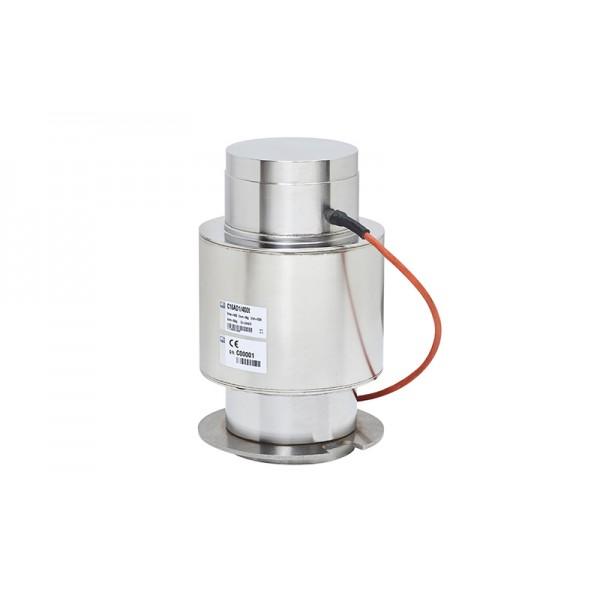 Тензодатчик веса колонного типа HBM C16A2/D1, НПВ: 200 т