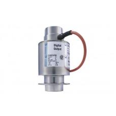 Цифровой тензодатчик веса HBM C16i3/C3, НПВ: 60 тонн