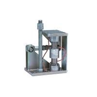 Модуль для взвешивания бункеров HBM C16/M1LB; НПВ: 40 тонн