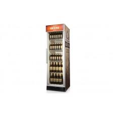 Холодильный шкаф для напитков Snaige CD480 (0...+10°С, 600x685х2025 мм, объем 480 л)