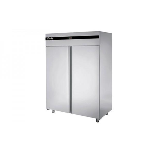 Холодильный шкаф APACH F 1400 TN (0...+10°С, 1420х800х2030 мм, объем 1400 л)