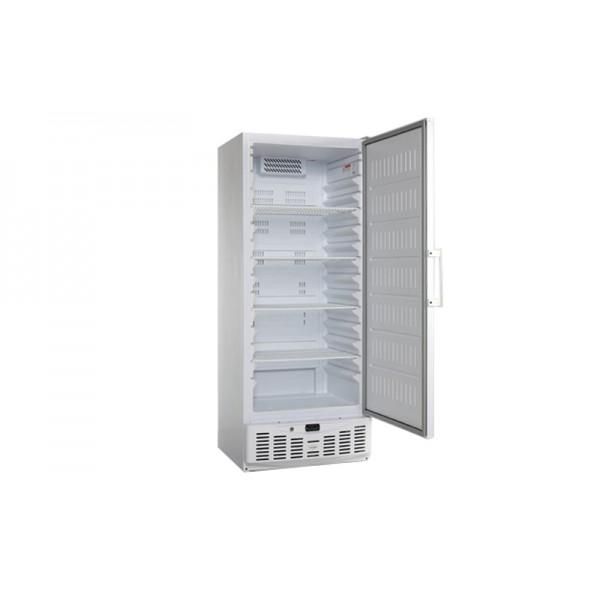 Холодильный шкаф SCAN KK 601 (+1...+8°С, 750х812х1897 мм, объем 540 л)
