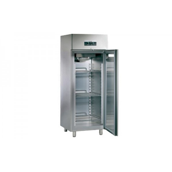 Холодильный шкаф Sagi НD 70 (0...+10°С, 750х835х2040 мм, объем 700 л)