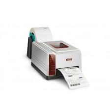 Принтер этикеток POSTEK iQ200 (USB+RS232)