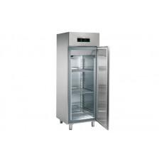 Холодильный шкаф Sagi FD 70 (-2...+8°С, 750х835х2040 мм, объем 700 л)