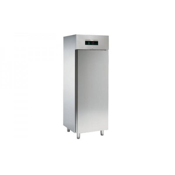 Морозильный шкаф Sagi FD 70 B (-15...-22°С, 750х835х2040 мм, объем 700 л)