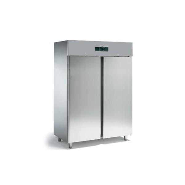 Холодильный шкаф Sagi НD 150 (0...+10°С, 1500х835х2040 мм, объем 1500 л)