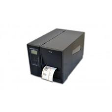 Промышленный RFID принтер этикеток 24/7 POSTEK TX2r (встроенный UHF считыватель/кодировщик), 200 dpi