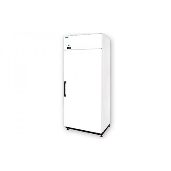 Холодильный шкаф Cold S 700 AG (-1...+8°С, 830х795х2000 мм, объем 700 л)