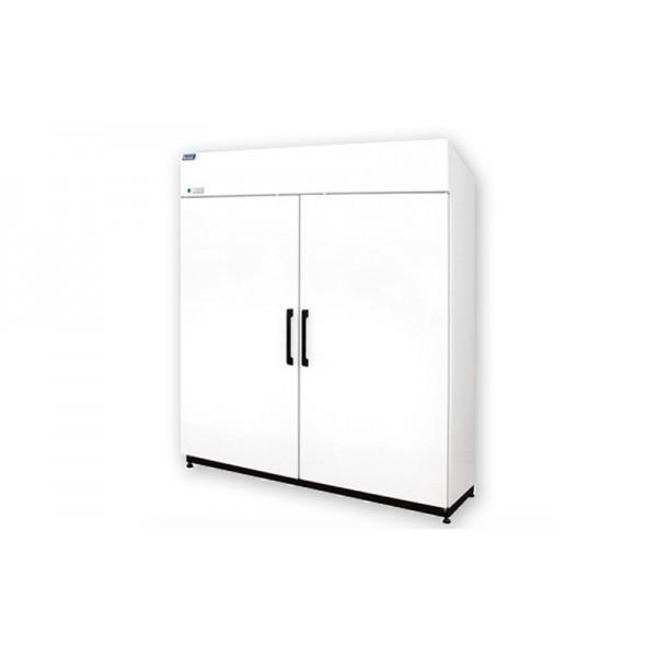 Холодильный шкаф Cold S 1400 AG (-1...+8°С, 1620х795х2000 мм, объем 1400 л)