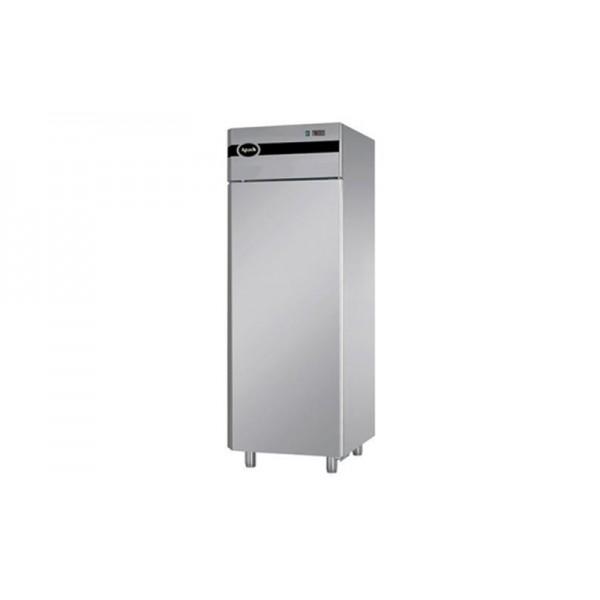 Холодильный шкаф Coldline MASTER A70/1N (0...+10°С, 740х815х2085 мм, объем 700 л)