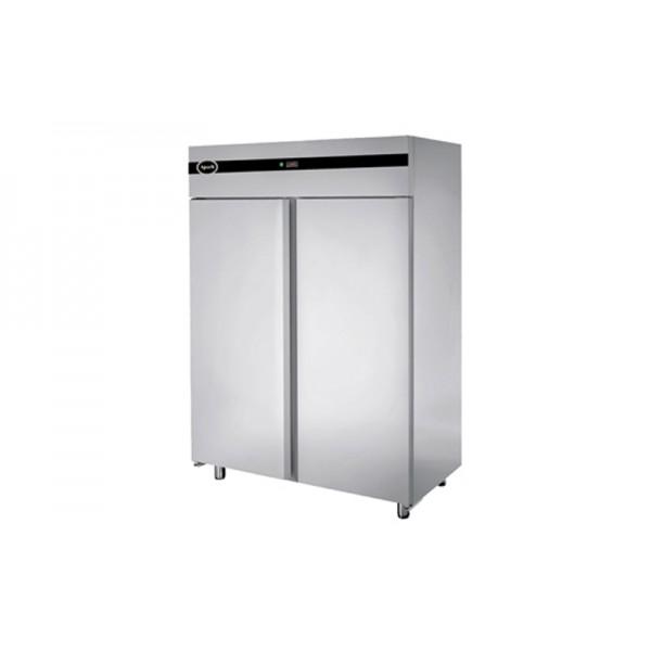 Морозильный шкаф Apach F 1400 BT (-18...-22°С,1420х800х2030 мм, объем 1400 л)