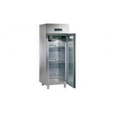 Морозильный шкаф Sagi НD 70 B (-15...-22°С, 750х835х2040 мм, объем 700 л)