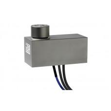 Цифровой датчик веса для динамического взвешивания HBM FIT/4EB32; НПВ 10 кг
