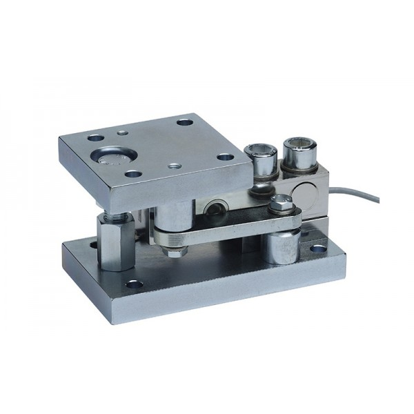 Модуль для взвешивания бункеров HBM 1-HLC/M3LBR; НПВ: 550 кг