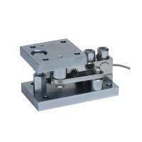 Модуль для взвешивания бункеров HBM 1-HLC/M3LBR; НПВ: 1100 кг