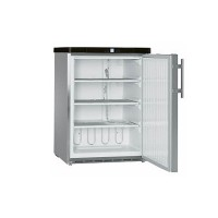 Морозильный шкаф Liebherr GGUEST 1405 (-9...-26°C, 830х600х615 мм, объем 143 л)
