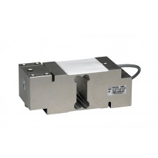Платформенный датчик веса HBM PW12CC3 до 75 кг