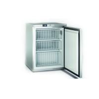 Морозильный шкаф SCAN SF 115 (-16...-24°С, 595х595х820 мм, объем 115 л)