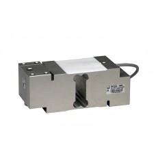 Платформенный датчик веса HBM PW12CC3 до 750 кг