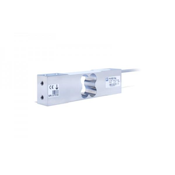 Платформенный датчик веса HBM PW15BC3 до 15 кг