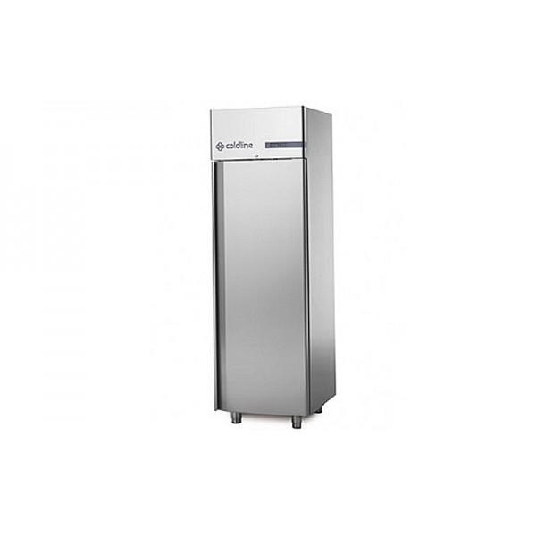 Холодильный шкаф для рыбы Coldline MASTER A70/1M (-2...+8°С, 740х815х2085 мм, объем 700 л)