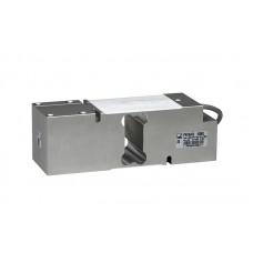 Платформенный датчик веса HBM PW16AC3 до 660 кг