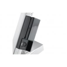 Считыватель магнитных карт Posiflex SD-460Z-3U