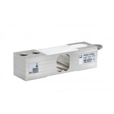 Платформенный датчик веса HBM PWSEC3 до 300 кг