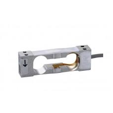 Платформенный датчик веса HBM SP4MC3MR до 1 кг