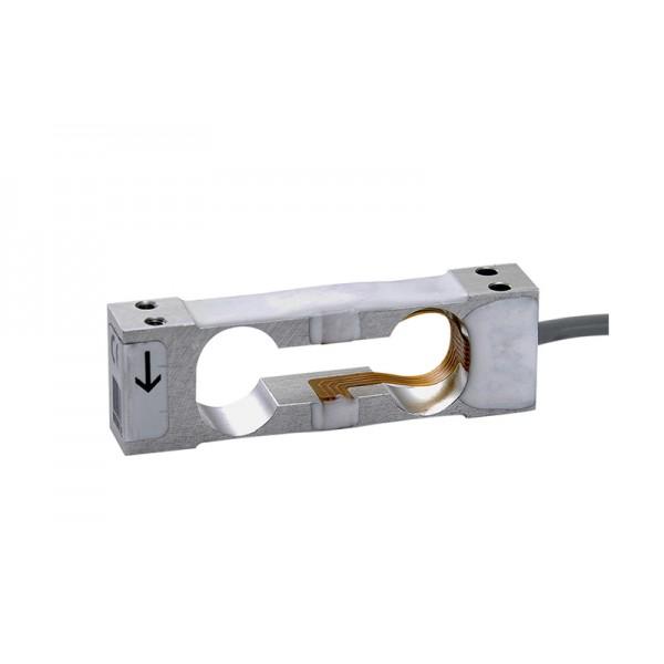 Платформенный датчик веса HBM SP4MC3MR до 15 кг