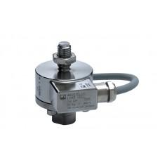 Тензодатчик веса колонного типа HBM U2A; НПВ: 10000 кг