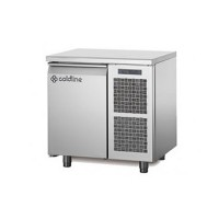 Холодильный стол Scan ВК 123 с тремя дверцами (+2...+10°C, 1800х700х850 мм)