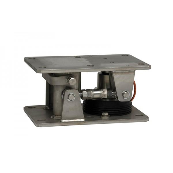Модуль для взвешивания бункеров HBM RTN/M2LAR; НПВ: 2,2T (без датчика)