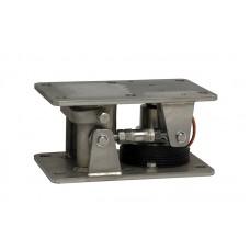 Модуль для взвешивания бункеров HBM RTN/M2LAR; НПВ: 22T (без датчика)