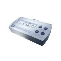 Цифровой весовой индикатор HBM WE2107