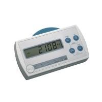Цифровой весовой индикатор HBM WE2108